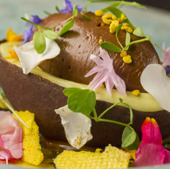 Putting Peruvian Cuisine on the World Map
