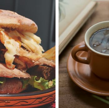 "All you need to know to have the Perfect Peruvian ""Lonche"""