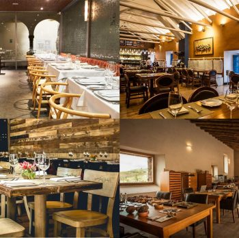 Best Must-try Restaurants in Cusco