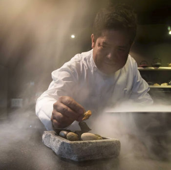 Peruvian Chefs Who Have Conquered The World