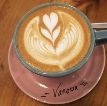 Peruvian Chocolate and Coffee Experience