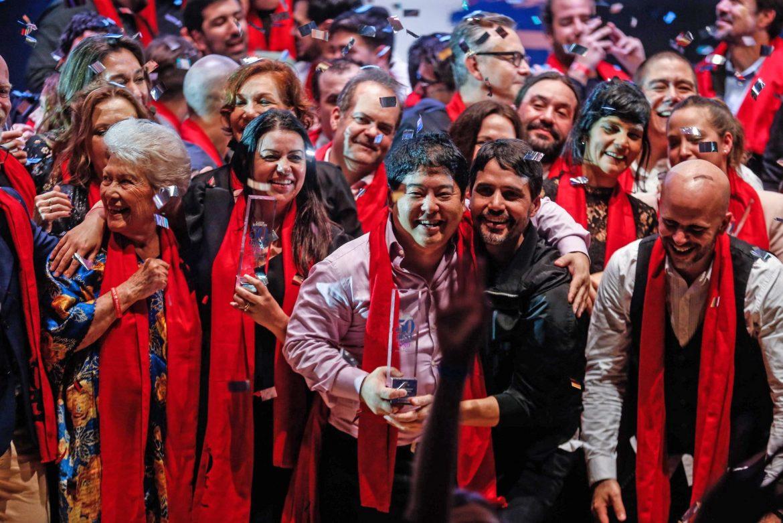 Peruvian Restaurants in the 2019 Latin America´s 50 Best List
